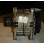 Alternador Audi – Ref. 028903028 E, 120 A BOSCH